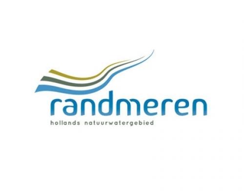 Logo-Randmeren.jpg