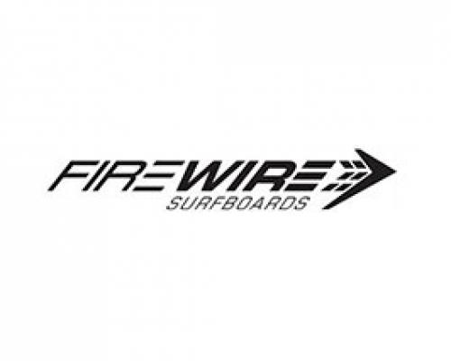 Logo-FireWire.jpg