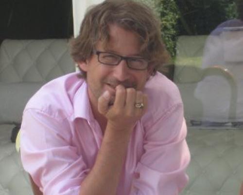 Cees Jan Zegers
