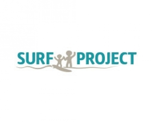 Logo-Surf-Project.jpg