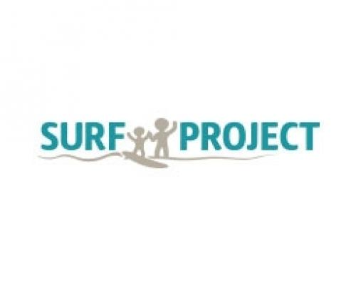 Logo-Surf-Project.jpg