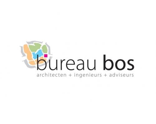 logo-BureauBos.jpg