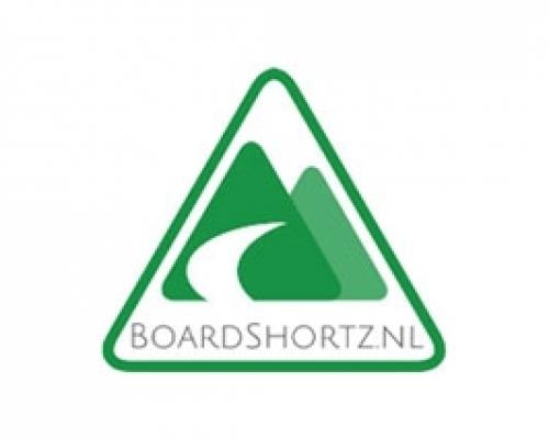 Logo-Boardshortz.jpg