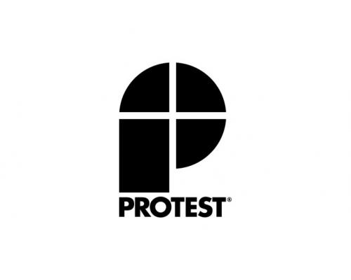 logo-Protest.jpg