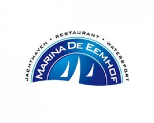 Logo-Marina-de-Eemhof.jpg