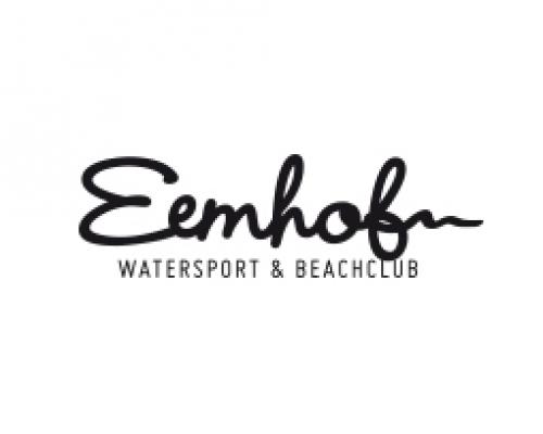 Logo-Eemhof-W&B