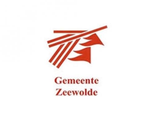 Logo-zeewolde.jpg