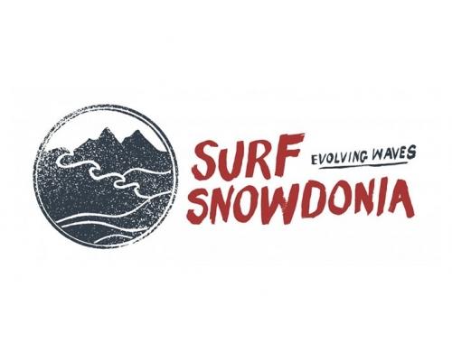 logo-surf-snowdonia.jpg