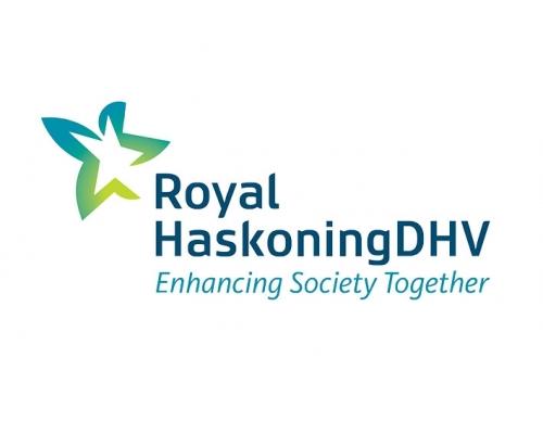 logo-Royal-Haskoning.jpg