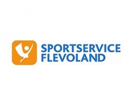 Logo-Sportservice-Flevoland.jpg