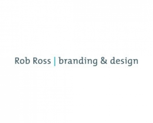 Logo-Rob-Ross.jpg