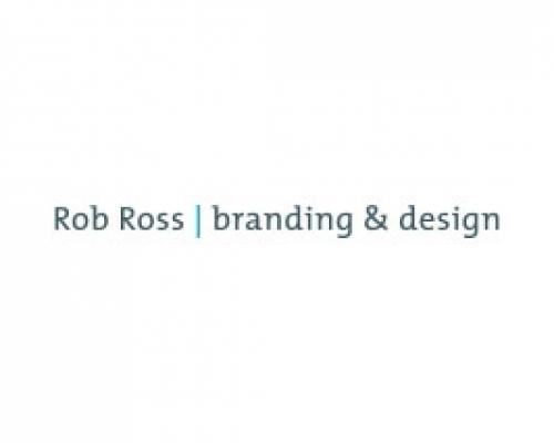 Logo-Rob-Ross.jpg