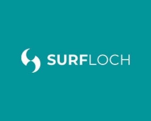 Logo-Surf-Loch.jpg